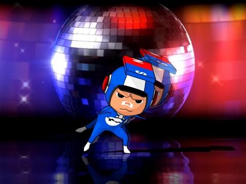 댄스 - 1080p.mp4_20160215_093737.203
