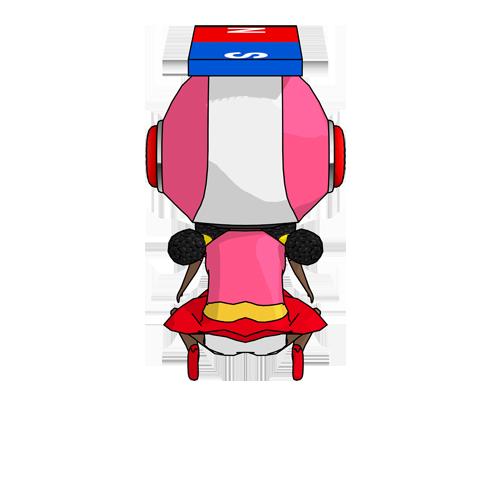3_small